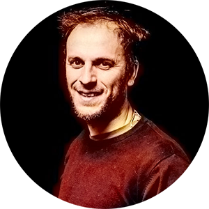 Diego Salvalajo